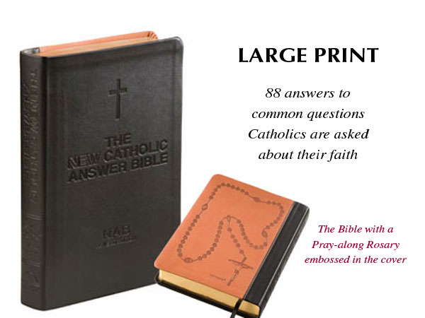 purchase catholic singles Catholicmatchcom coupon codes  get free shipping on your purchase   catholic match provides faith-based dating services and has been in business for .